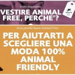 animal free fashion