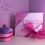 smalti primavera 2015: la vie en rose TNS Cosmetics