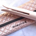 Curl Revolution di Remington