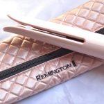 Curl Revolution di Remington