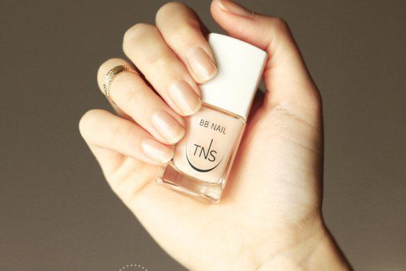 BB nail