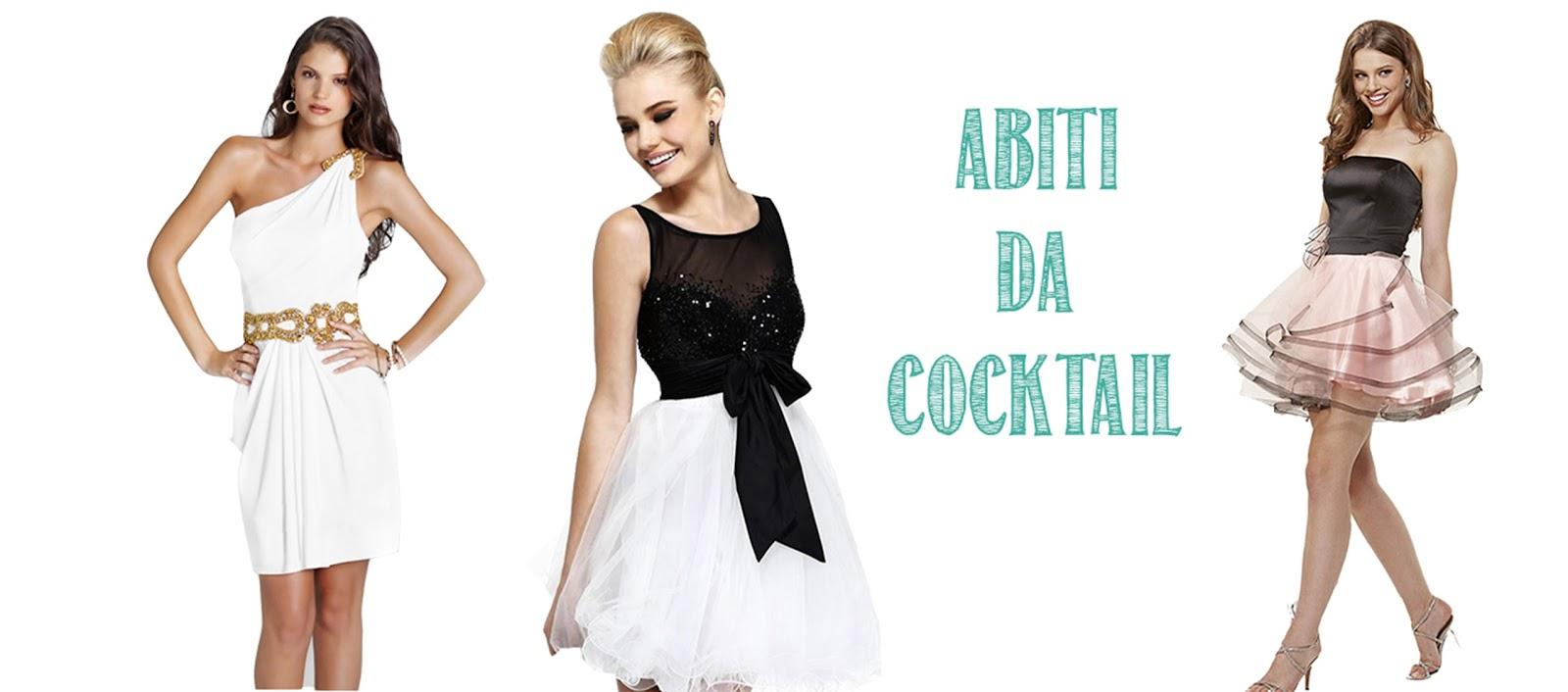 edaed2879123 Abiti da cocktail su misura da acquistare online - Lo stile di Artemide