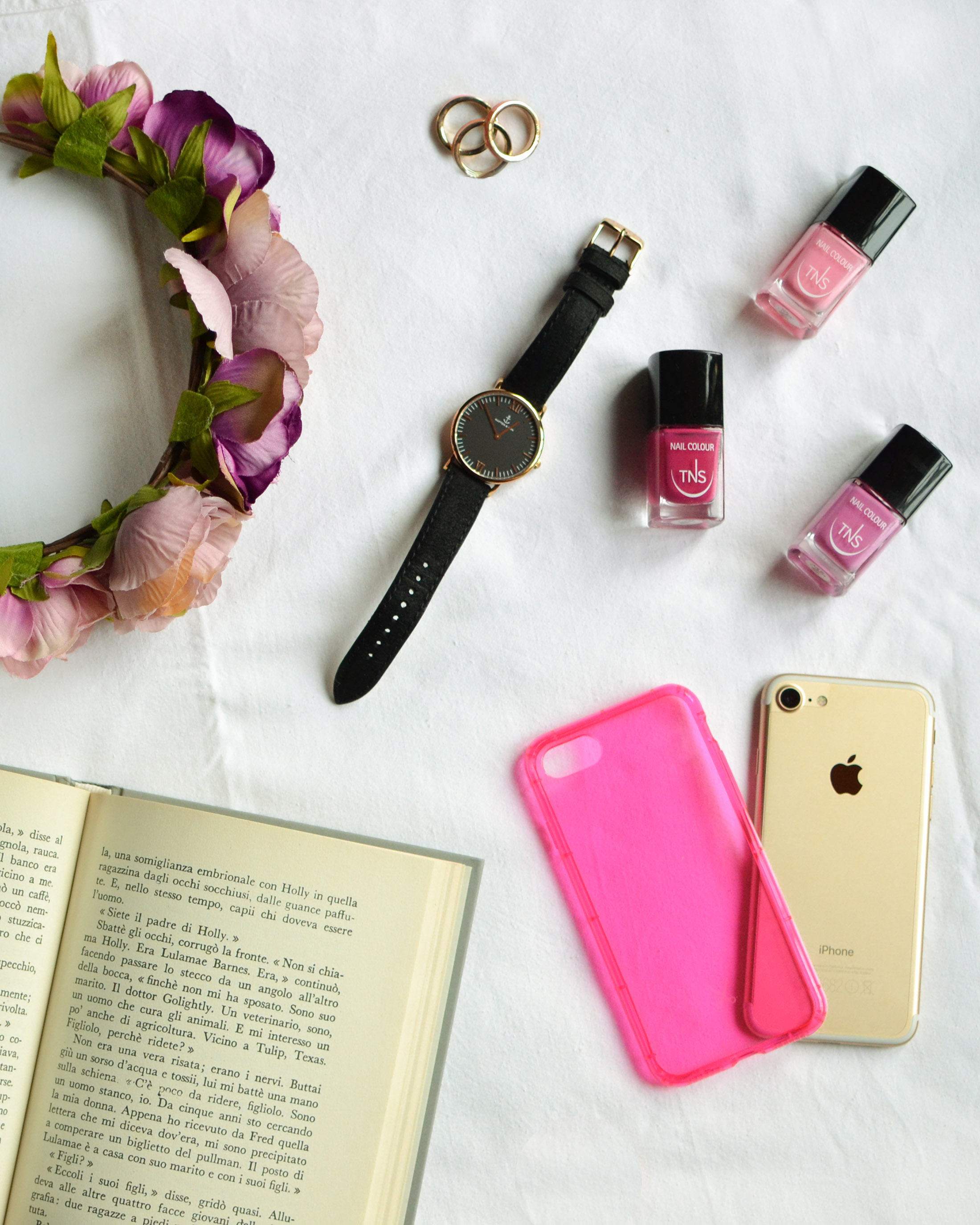 cover iPhone7 PHILO