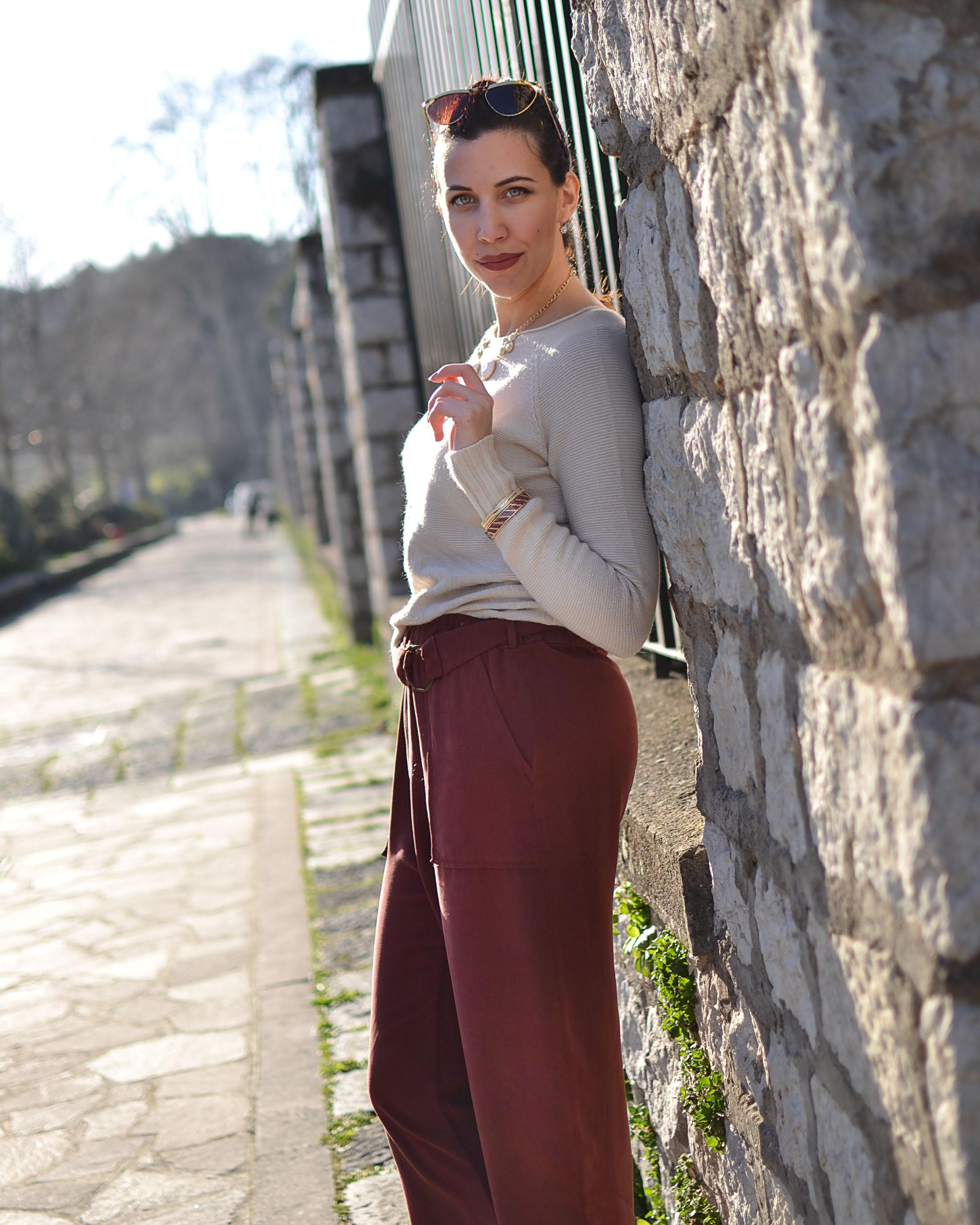 sandro ferrone maglie