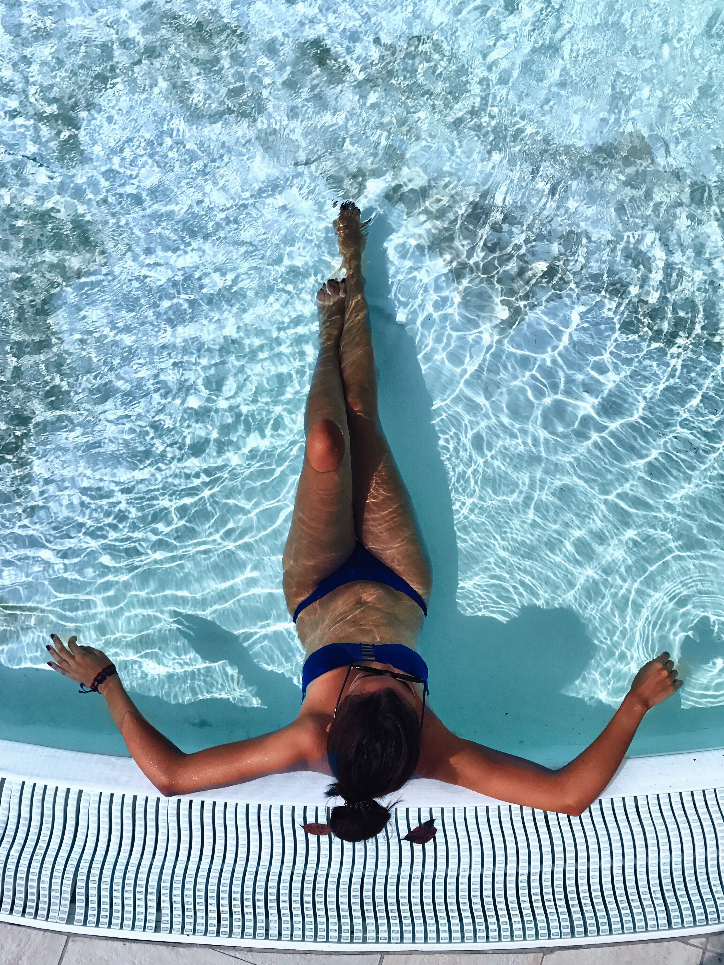 vacanze antistress