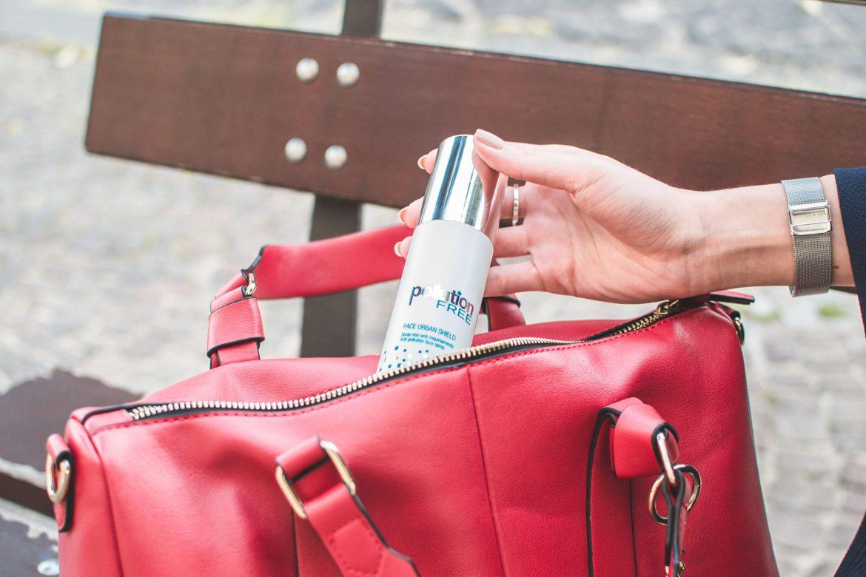 Creme anti-pollution: la barriera per la pelle contro l'inquinamento