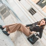 Look da ufficio: comfort e praticità con i mocassini da donna