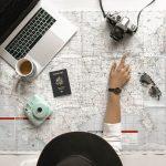 L'assicurazione viaggio non è un lusso: perché dovresti farla sempre prima di partire