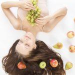 Vitamina D: i benefici sulla pelle e come assumerla