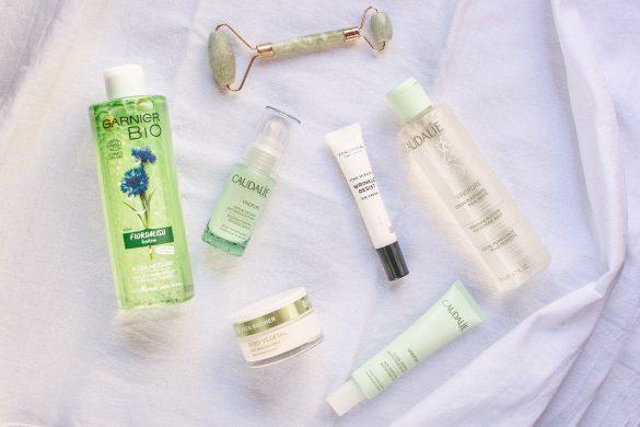 Skin care pelle mista: i consigli della Farmacista