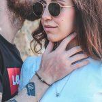 Regali per fidanzati: rendi gioiello la tua voce con The Sign