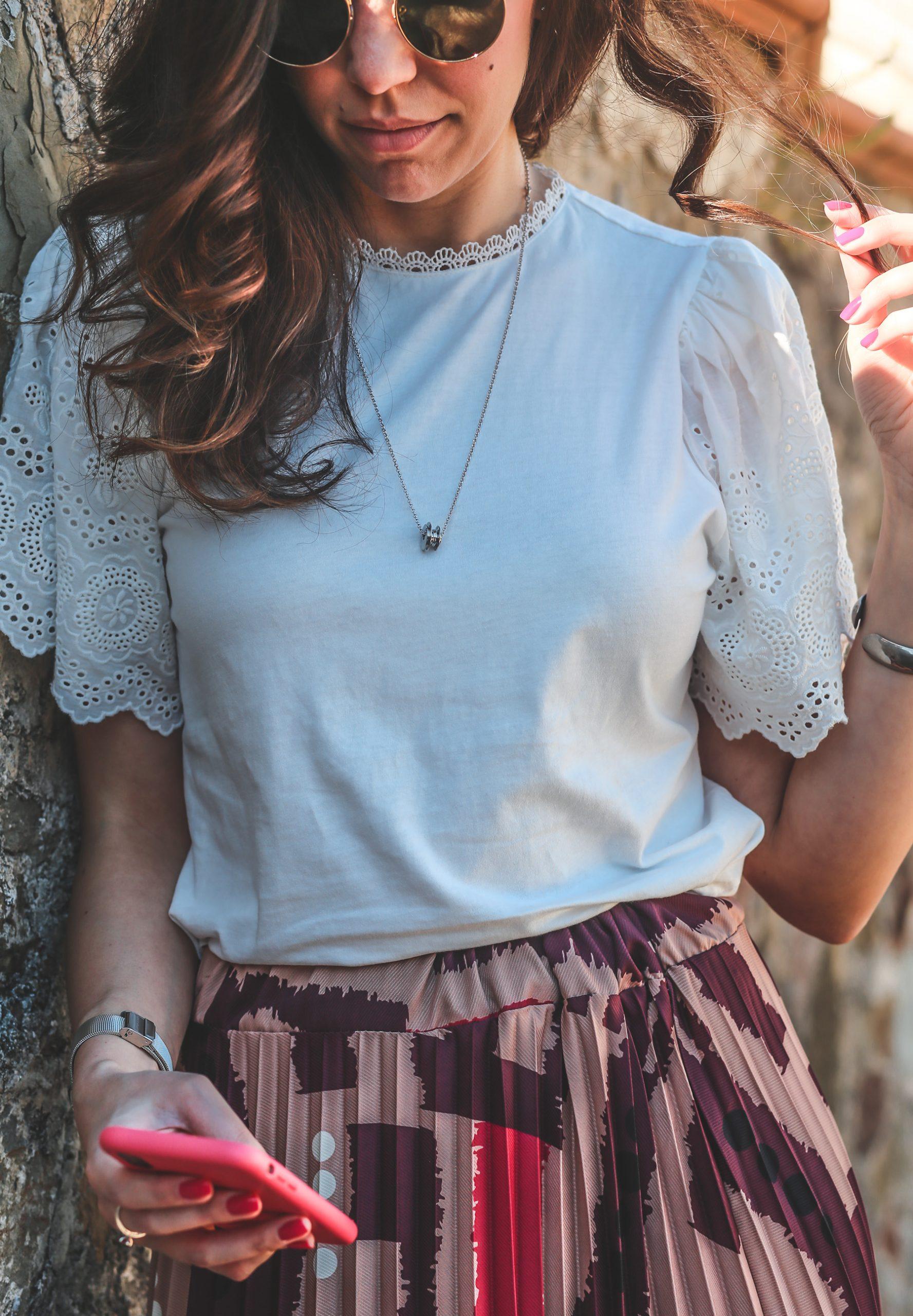 gioielli da donna